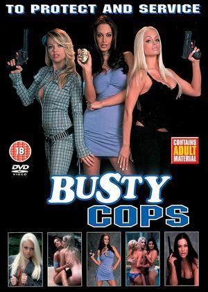 Busty Cops Online DVD Rental
