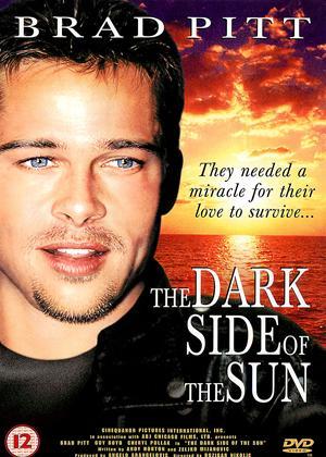 Rent The Dark Side of the Sun Online DVD Rental