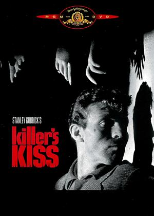 Killer's Kiss Online DVD Rental