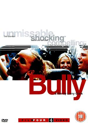 Bully Online DVD Rental