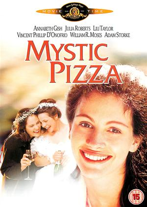 Mystic Pizza Online DVD Rental