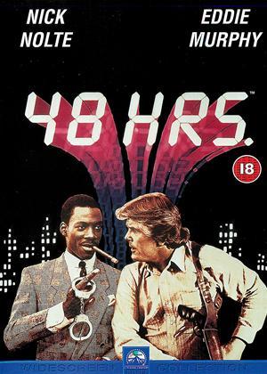 48 HRS. Online DVD Rental