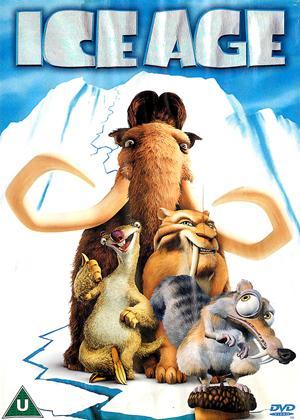 Rent Ice Age Online DVD Rental