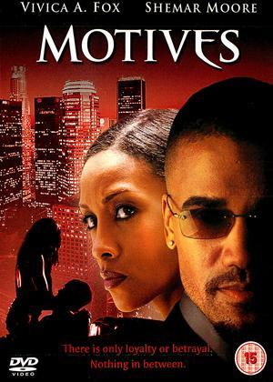 Motives Online DVD Rental