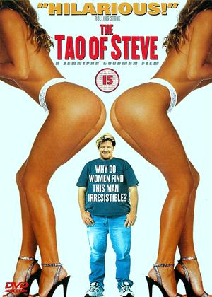 The Tao of Steve Online DVD Rental
