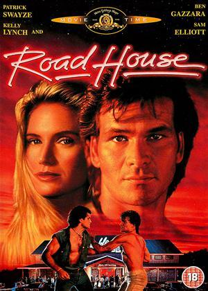 Road House Online DVD Rental