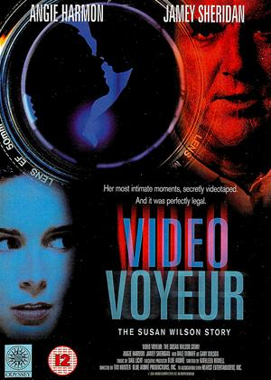 Video Voyeur: The Susan Wilson Story Online DVD Rental