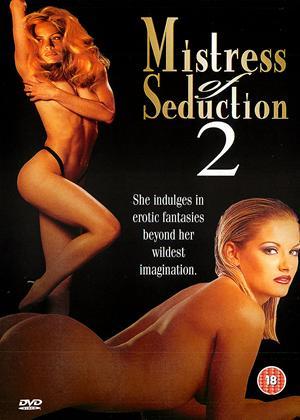 Rent Mistress of Seduction 2 Online DVD Rental