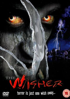 The Wisher Online DVD Rental