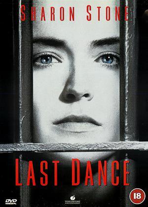 Rent Last Dance Online DVD Rental