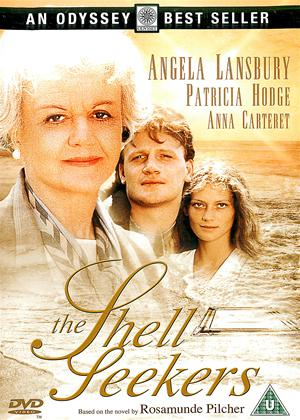 Rent The Shell Seekers Online DVD Rental