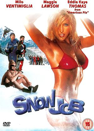 Rent Snow Job Online DVD Rental