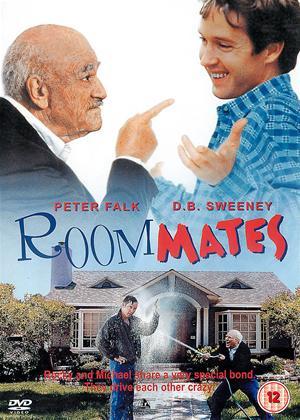 Rent Roommates Online DVD Rental