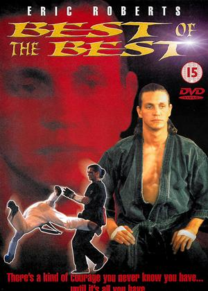 Rent Best of the Best Online DVD Rental