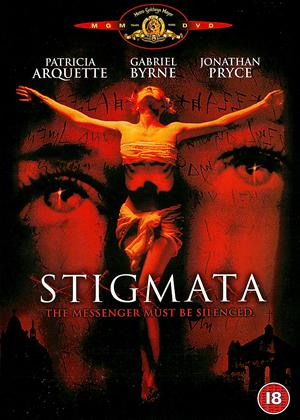 Rent Stigmata Online DVD Rental