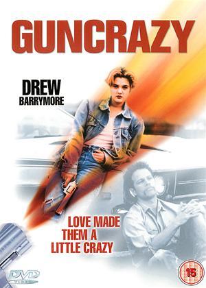 Rent Guncrazy Online DVD Rental