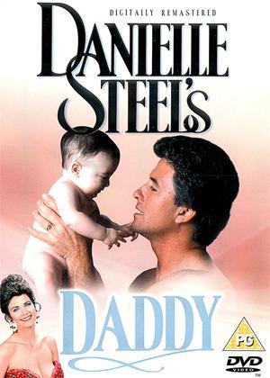 Rent Daddy (aka Danielle Steel's Daddy) Online DVD Rental