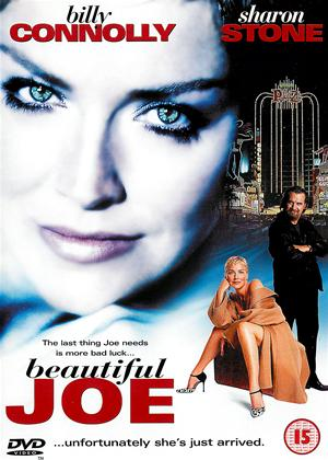 Beautiful Joe Online DVD Rental