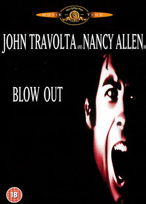 Blow Out Online DVD Rental