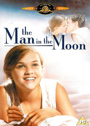 The Man in the Moon Online DVD Rental