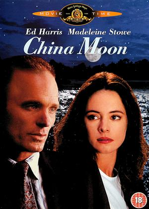 Rent China Moon Online DVD Rental
