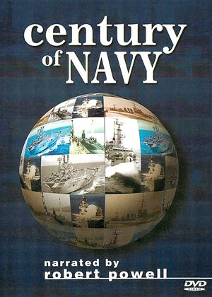 Rent Century of Navy Online DVD Rental