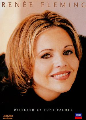 Renee Fleming Online DVD Rental