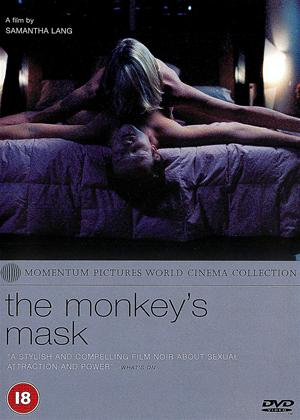 The Monkey's Mask Online DVD Rental