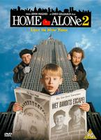Home alone 2 lost in new york online dvd rental