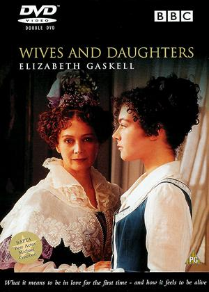 Wives and Daughters Online DVD Rental