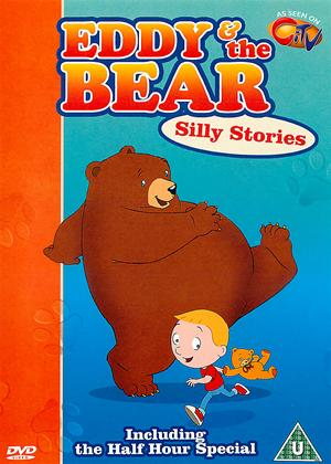 Rent Eddy and the Bear: Silly Stories Online DVD Rental