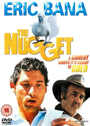 The Nugget Online DVD Rental