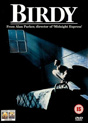Birdy Online DVD Rental