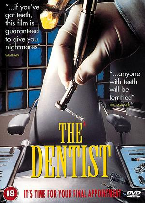 Rent The Dentist Online DVD Rental