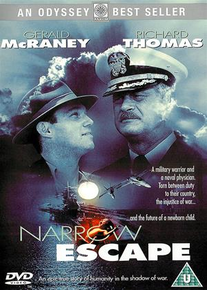 Narrow Escape Online DVD Rental