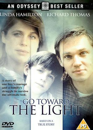 Go Toward the Light Online DVD Rental
