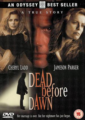 Rent Dead Before Dawn Online DVD Rental