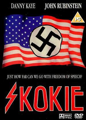Skokie Online DVD Rental
