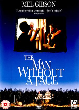 The Man Without a Face Online DVD Rental