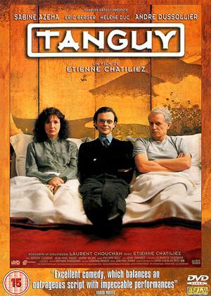 Tanguy Online DVD Rental