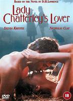 lady chatterleys lover 1981 greek subs Watch erotiko pathos online free (1981) - full hd movie lady chatterley's lover you can watch this full movie free with english or greek subtitles on movie.