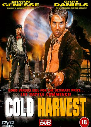 Rent Cold Harvest Online DVD Rental