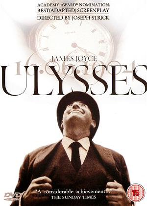 Rent Ulysses Online DVD Rental