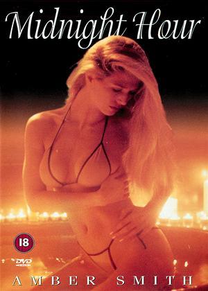 Midnight Hour Online DVD Rental