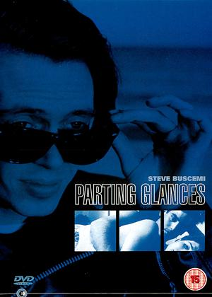 Parting Glances Online DVD Rental