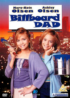 Billboard Dad Online DVD Rental