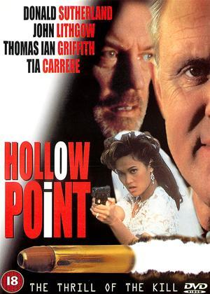 Rent Hollow Point Online DVD Rental