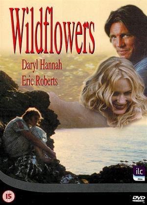 Wildflowers Online DVD Rental