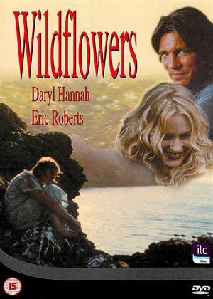 Rent Wildflowers Online DVD Rental