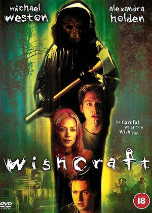 Wishcraft Online DVD Rental
